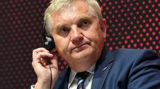 SN zdecydował w sprawie zarobków prezydenta Białegostoku