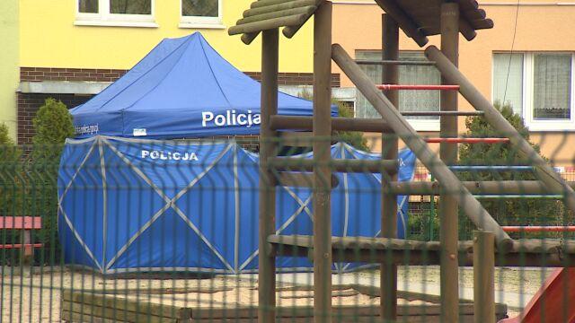 Policjant śmiertelnie postrzelił 21-latka. Prokuratura sprawdza, czy musiał użyć broni