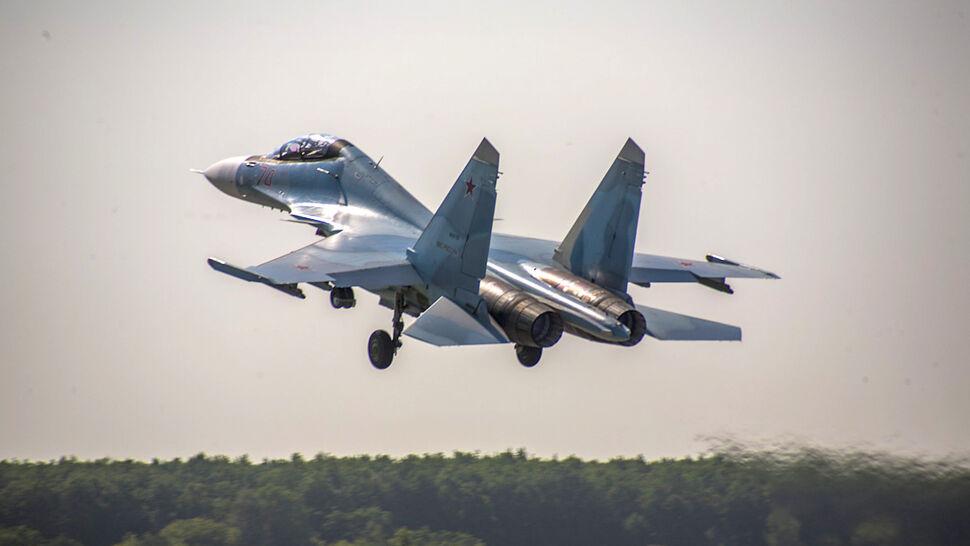 Putin zapowiada nowy program zbrojeń