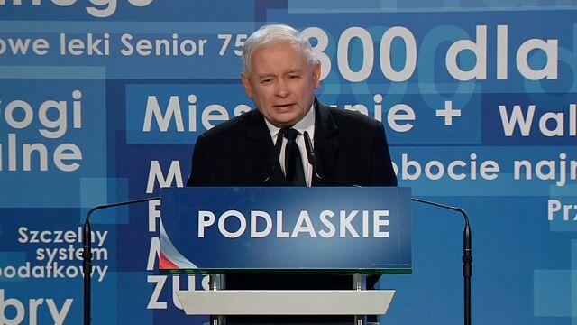 Szkło Kontaktowe 05.10.2018