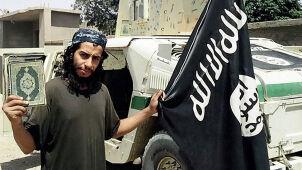 Był zwiadowcą groźnego dżihadysty. Będzie sądzony w Polsce za terroryzm