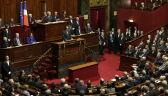 Hollande: terroryzm nie zniszczy Francji, bo Francja zniszczy terorryzm