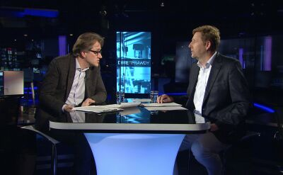 """""""Dwie prawdy"""" o zwolnieniu gospodarczym i odebraniu dziecka Polce w Niemczech"""