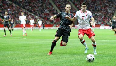 Sprzedaliby i 220 tysięcy biletów. Szaleństwo w Albanii przed meczem z Polską