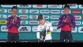 Cycling show: Van der Breggen o zakończeniu kariery