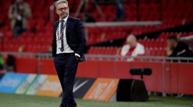 Brzęczek powołał kadrę na kluczowe mecze Ligi Narodów