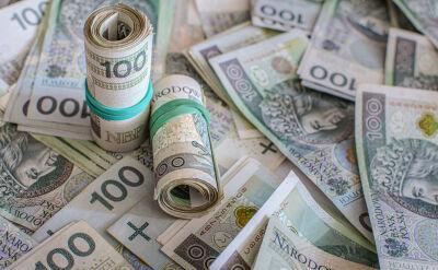 Na co rząd chce wydawać nasze pieniądze?