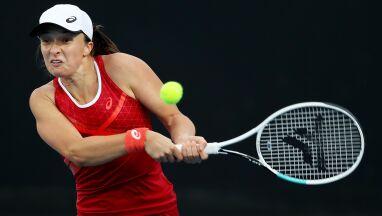 Plan transmisji z 1. dnia Australian Open w Eurosporcie