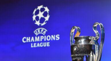UEFA ma szalony plan. W sierpniu mecze pucharowe co trzy dni
