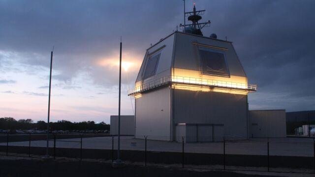 Amerykanie chcą zamienić bazę w Redzikowie  w fortecę. Obroni północną Polskę?