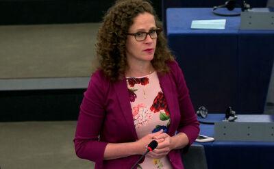 In't Veld: niezawisłość sądownictwa jest częścią europejskiego dziedzictwa