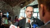 Kijowski: nie wiem, ilu kandydatów startuje w wyborach