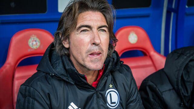 Legia może pomścić Cracovię. Poznaliśmy rywali polskich klubów w Lidze Europy