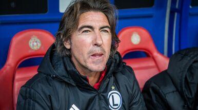 Legia może pomścić Cracovię, możliwy powrót Sa Pinto. Znani rywale polskich klubów w Lidze Europy