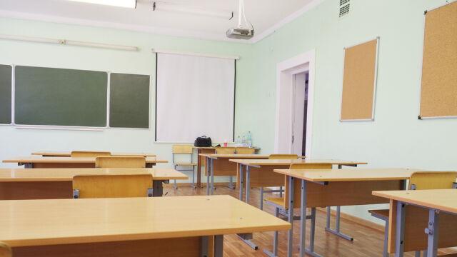 Sytuacja w poznańskich szkołach średnich