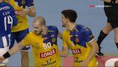 Łomża Vive Kielce pokonała FC Porto w 5. kolejce Ligi Mistrzów