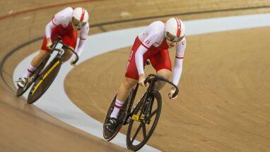 Bez medali, ale zadanie wykonane. Polacy z kwalifikacjami olimpijskimi