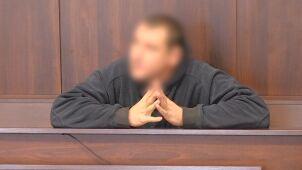 Zerwał herb z ukraińskiego konsulatu w Opolu. Jest wyrok sądu