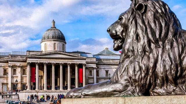 Sondaż: połowa Brytyjczyków wątpi  w przetrwanie Zjednoczonego Królestwa