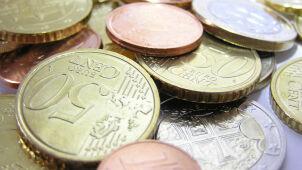 Dodruk euro w marcu? EBC podejmie decyzje na początku 2015 roku
