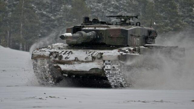 Schetyna: po Newport obawialiśmy się, że szpica NATO pozostanie tylko na papierze