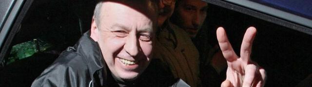 Polska apeluje do Białorusi o uwolnienie pozostałych więźniów