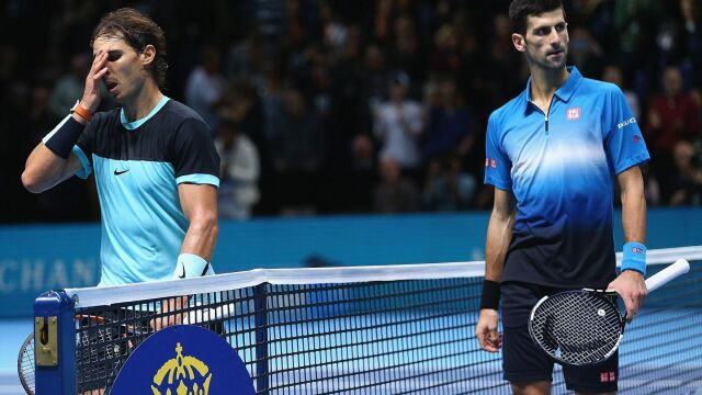 ATP ma obniżyć pule nagród, mniej do zarobienia w US Open