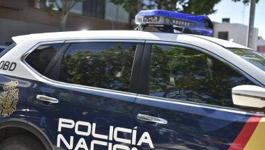 Korupcja w hiszpańskim futbolu. Oskarżenia o przynależność do grupy przestępczej
