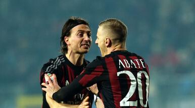 Gorąco w Milanie. Sześciu piłkarzy już odeszło, pięciu na wylocie
