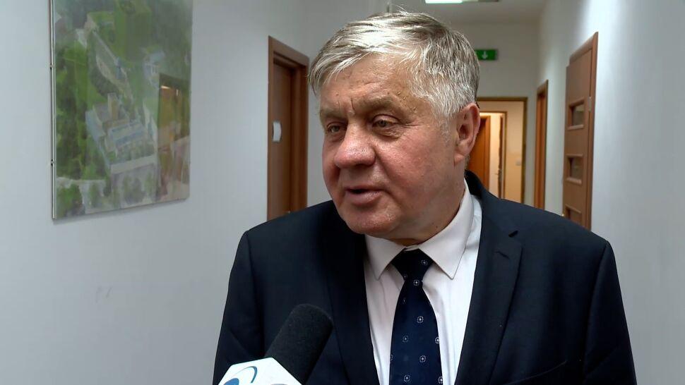Opinie kandydatów do Parlamentu Europejskiego