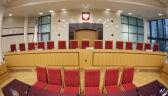 Najważniejsze przepisy nowelizacji ustawy o TK