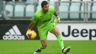 Koszmarny błąd Buffona.