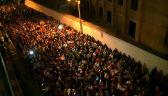 Premier Muscat wzywany do dymisji