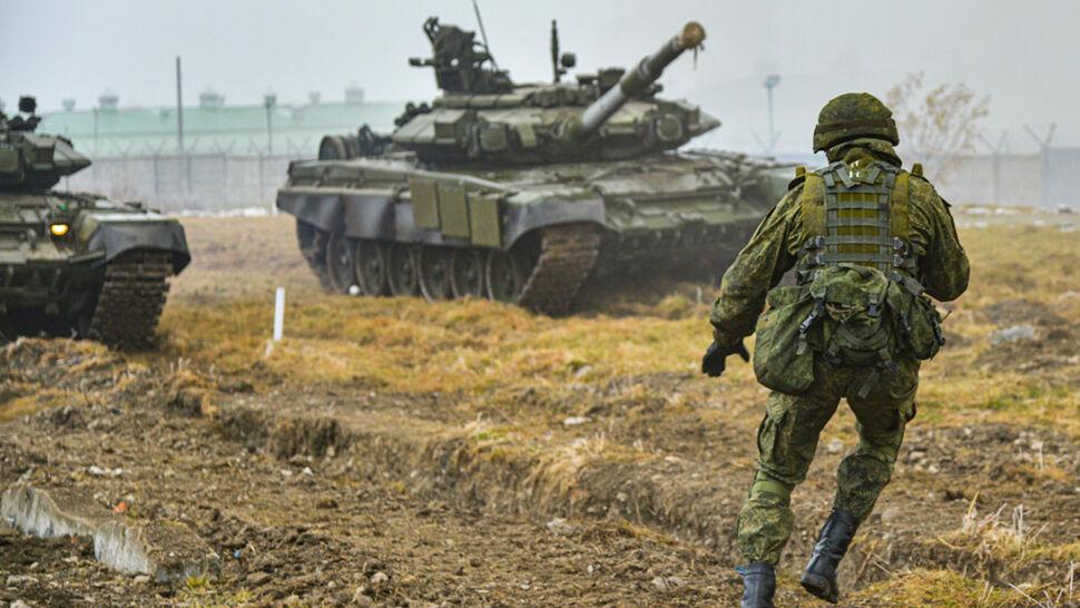 Szef MSZ Ukrainy: Kijów domaga się ruxitu
