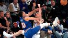 Metta World Peace chce trenować słabeusza NBA