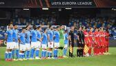 Napoli – Spartak Moskwa w 2. kolejce fazy grupowej Ligi Europy
