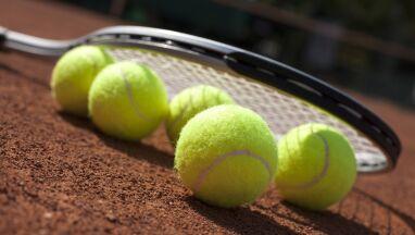 Anonimowy tenisista oskarża innych zawodników o ustawianie spotkań