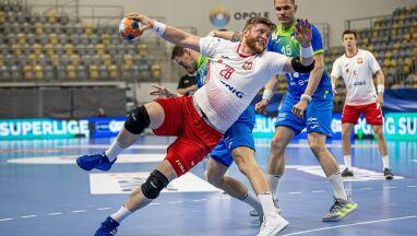 Triumf Polaków w eliminacjach mistrzostw Europy. Po rzucie w ostatniej sekundzie