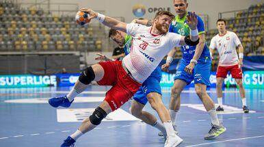 Polacy poznali rywali w mistrzostwach Europy piłkarzy ręcznych