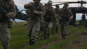 Nie będzie ekstradycji tureckich żołnierzy. Premier: szanujemy decyzję greckich sądów