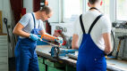 Polish companies increasingly want to reach Ukrainians