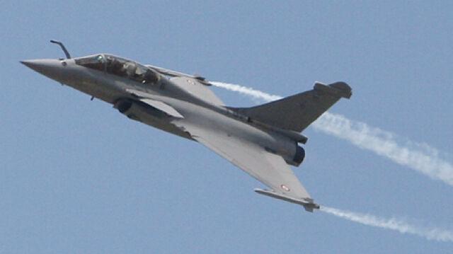 Trypolis: Bomby NATO spadły na największy terminal naftowy