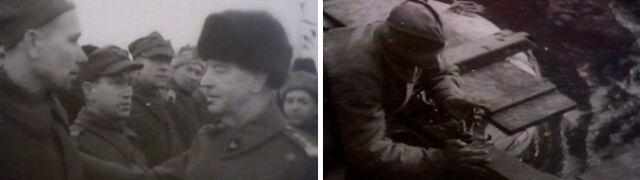 Sowieci wbili nam nóż w plecy