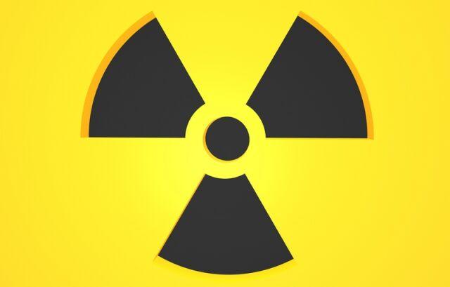 Media: Rosyjskie odpady atomowe na dnie Bałtyku
