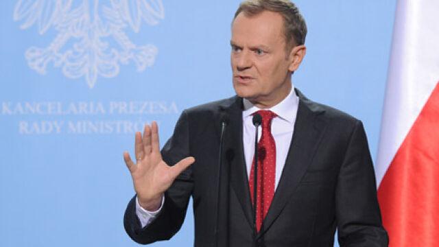 """Polska już nie chce ACTA. """"Nie miałem racji"""""""