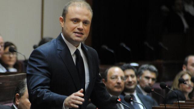 Bojkot mediów, oskarżenia o korupcję. Wybory na Malcie w cieniu skandali
