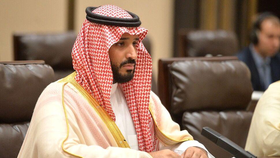 """Media: książę przekonywał Amerykanów, że Chaszodżdżi jest """"niebezpiecznym islamistą"""""""