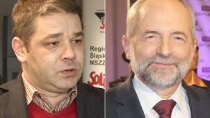 Reprezentanci Kukiz'15 i PO powołani do Rady Mediów Narodowych