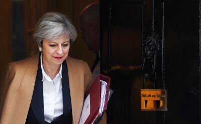 Brytyjski ambasador o przyszłości Polaków w Wielkiej Brytanii