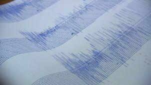Trzęsienie ziemi na Sumatrze. Wybuchła panika